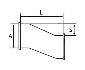 утка прямоугольная